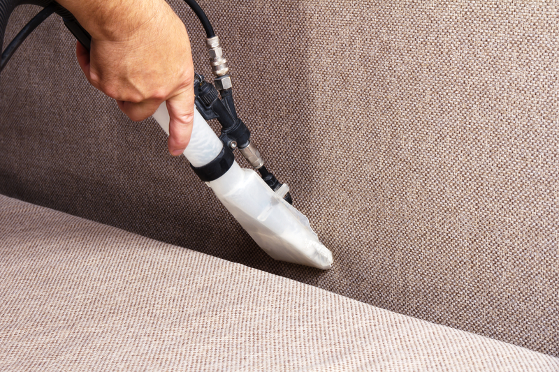 Sofa Expert Cleaner In Upholstery U0026 Fabric Cleaning